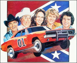dukes-of-hazzard